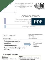 CICLO-CARDÍACO-COOL-CH.pdf