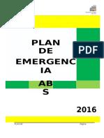 plandeemergencia2016.docx