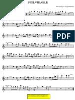 inolvidable alto.pdf