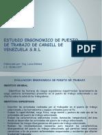 estudioergonomicodepuestodetrabajo-170110121917.pptx