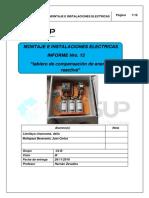 Lab-13-montaje compesacion.pdf