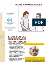enfermedadesprofesionales-120814004633-phpapp01.pptx