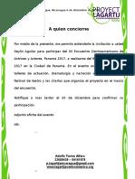 CARTA solicitud.rtf