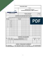 edital (44).pdf