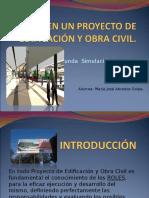 rolesenunproyectodeedificacinyobra-110830020551-phpapp02