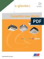 cassetteeg.pdf