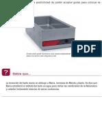 Elaboraciones y Platos Elementales Con Hortalizas, Legumbres, Pastas, Arroces_030