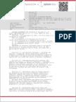 DTO-93_21-OCT-1985.pdf