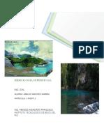 Hidrologia Superficial