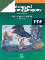 TSR 9125 - UK5 - Eye of the Serpent.pdf