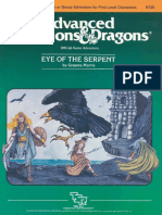 TSR 9125 - UK5 - Eye of the Serpent.pdf