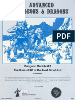 TSR 9017 - G2 - The Glacial Rift of the Frost Giant Jarl.pdf