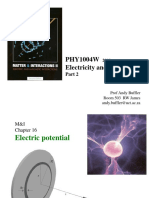 PHY1004W Buffler M&IE&M2.pdf