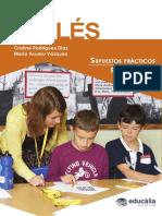 Muestra Supuestos Practicos Educalia