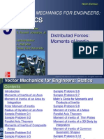 ch09 Distributed Forces Moments of Inertia.pdf
