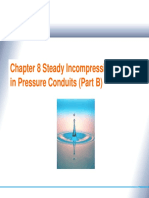 ch8 Steady Incompressible Flow in Pressure Conduits (partB).pdf
