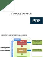 SERFOR-OSINFOR.pdf