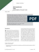 El concepto de salud mental en laobra de fronn.pdf