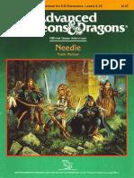 TSR 9187 - I11 Needle.pdf