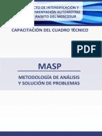 Apostila MASP_ESPANHOL.pdf