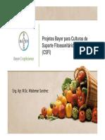 3_ Bayer.pdf