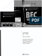 Cambridge_BEC_4_Higher_Student's.pdf