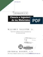 2148-Introduccion a La Ciencia e Ingenieria de Los Materiales - Callister.pdf-www.leeydescarga.com