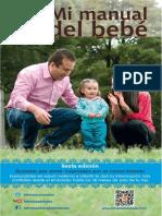 Mi Manual Del Bebe Vers 5