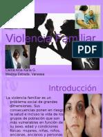 violenciafamiliar-111112192926-phpapp02.pptx