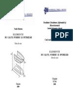 Пластинчатый теплообменник Alfa Laval M6-FD Елец Пластины теплообменника SWEP (Росвеп) GX-26N Гатчина