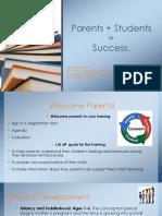 parent pres  lf ece 497 wk 3 revise