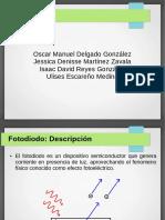 fotodiodo.pdf