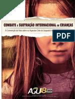 cartilha_agu.pdf