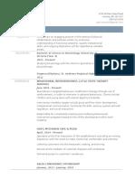 seth-corwin-resume