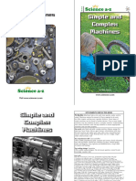 machines_3-4_nf_book_-_high.pdf