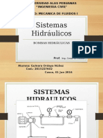 Bombas Hidraulicas Exposición.pptx