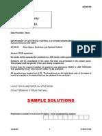 ACS6102 2015-16 Solutions.pdf