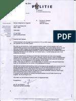 23-06-2009 Aangifte Advios tegen vrienden van N. Mehraban Achikzei.pdf