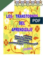 30823015-libro-transtornos-del-aprendizaje.doc