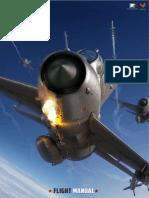 DCS MiG-21bis EN.pdf