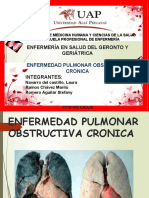 Epoc-exposicion Caso Clinico