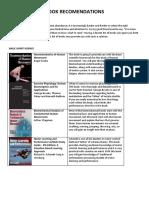 Book-recomendations.pdf