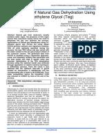 JMESTN42351087.pdf