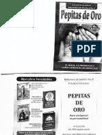 1.pepitasdeoro-eliecersalesman.pdf