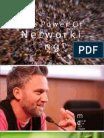 thepowerofnetworking-130723133116-phpapp01.pptx