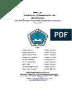 MAKALAH MANAJEMEN 2.pdf