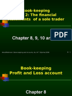 22410237-Chapter-8-Book-keeping-P-L-Account.ppt