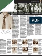 Jimmy Carter.pdf