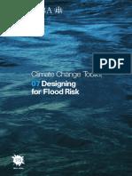 2-design for flood risk.pdf