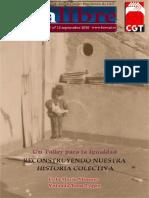 PDF Aula Libre Taller de Igualdad